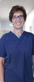docteur Romany