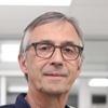 docteur_philippe-dhalmann
