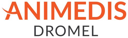 Dromel