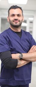 docteur Pinto